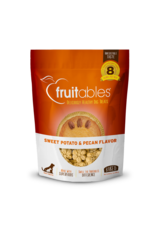 Fruitables Fruitables Sweet Potato Pecan 7 oz