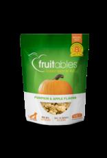 Fruitables Fruitables Pumpkin & Apple 7 oz