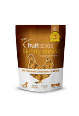 Fruitables Fruitables Skinny Chicken 5oz