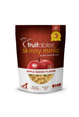 Fruitables Fruitables  Apple & Bacon Jerky 5oz