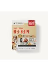 The Honest Kitchen Honest Kitchen Whole Grain Beef