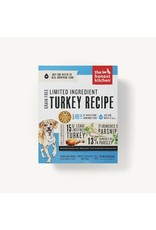 The Honest Kitchen Honest Kitchen Limited Turkey 10lb