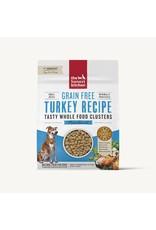 The Honest Kitchen Honest Kitchen Clusters Turkey