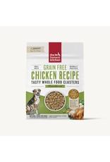 The Honest Kitchen Honest Kitchen Clusters Chicken