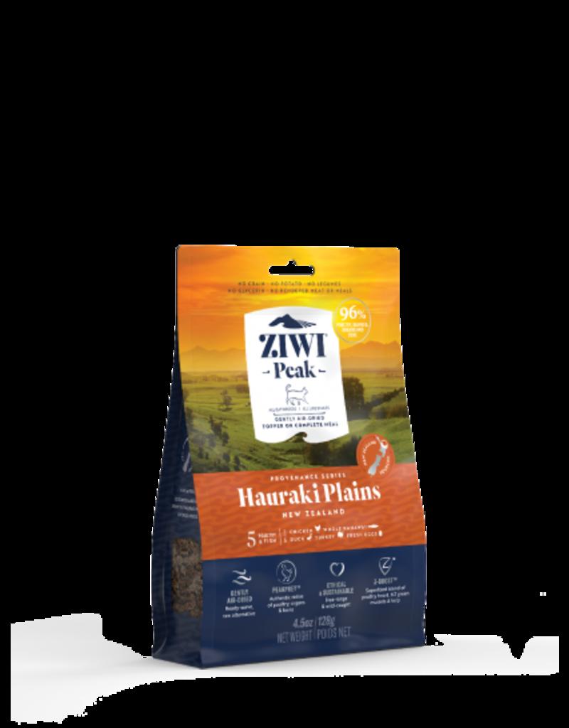 Ziwi Peak Ziwi Provenance Hauraki Plains Cat