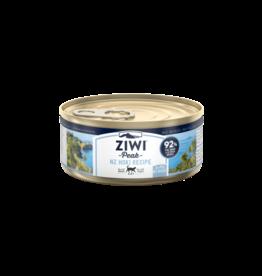 Ziwi Peak Ziwi Peak Hoki Cat