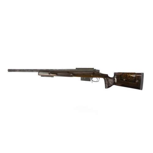 "20"" - KLEPTO .308 Bolt Action Rifle - COLA"