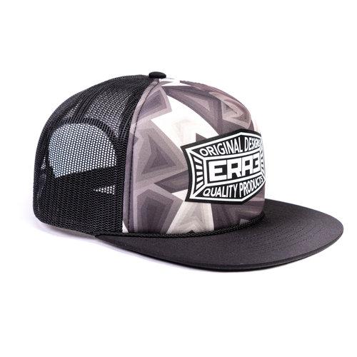 DEFENDER HAT E3D - GREYSCALE (PRE-ORDER)