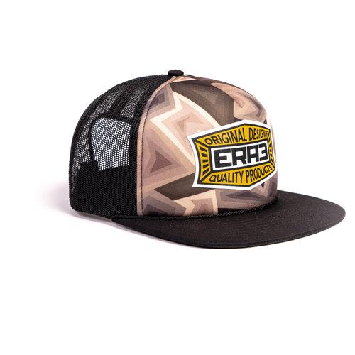 DEFENDER HAT E3D - PNW (PRE-ORDER)