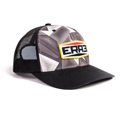 CHAMPION HAT E3D - GREYSCALE (PRE-ORDER)