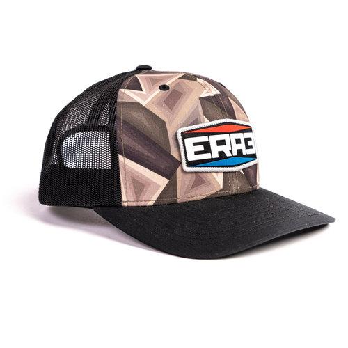 CHAMPION HAT E3D - PNW