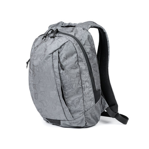 ERA3 X GREY GHOST DAY PACK