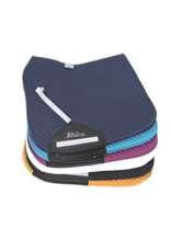 Shires Performance Dressage Saddle Pad Large