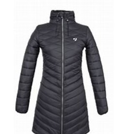 Shires Aubrion Dillingham Long Jacket