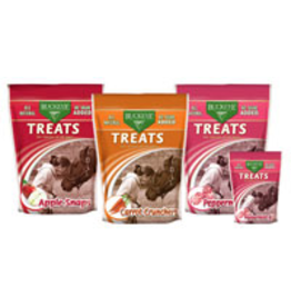 Buckeye Nutrition Treats with No Sugar