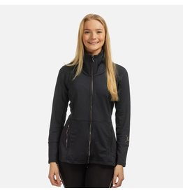 Chestnut Bay Active Rider Warm-up Jacket