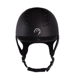 Trauma Void EQ3 MIPS Helmet Smooth