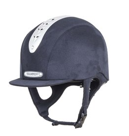 Champion 6 5/8 Revolve X-Air MIPS Helmet Black