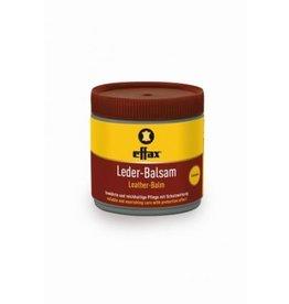 Effol Leather Balsam 500 ml