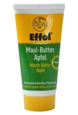 Effax 150 ml Mouth Butter Apple
