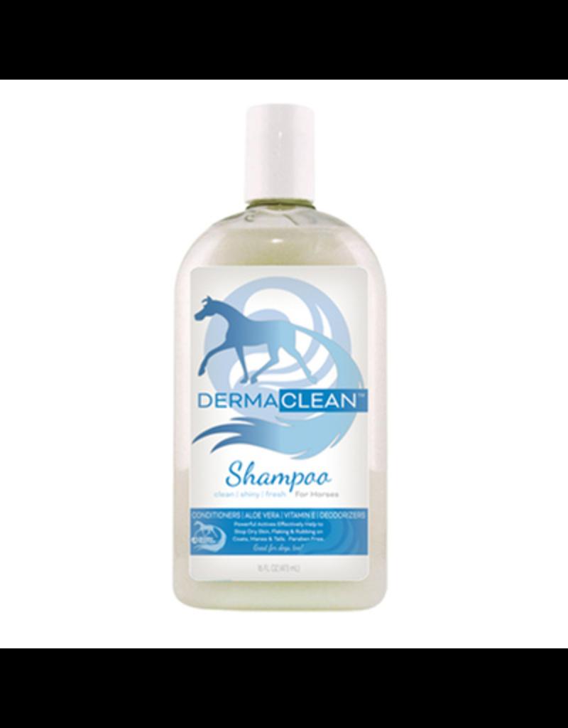 Healthy Hair Care Derma Clean Shampoo 16oz