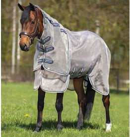Horseware Rambo Protector Fly Sheet