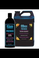 Eqyss 32oz Premier Eqyss Shampoo