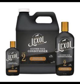 Lexol Conditioner 16.9 oz Spray