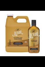Lexol Cleaner 16.9 oz Spray