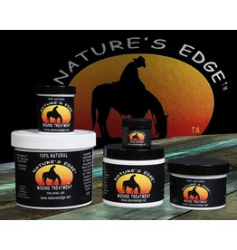Natures Edge Nature's Edge Salve