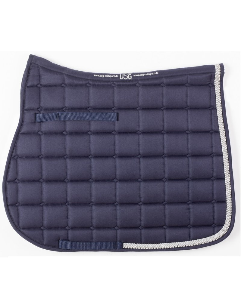 KL Select Baroness Dressage Pad