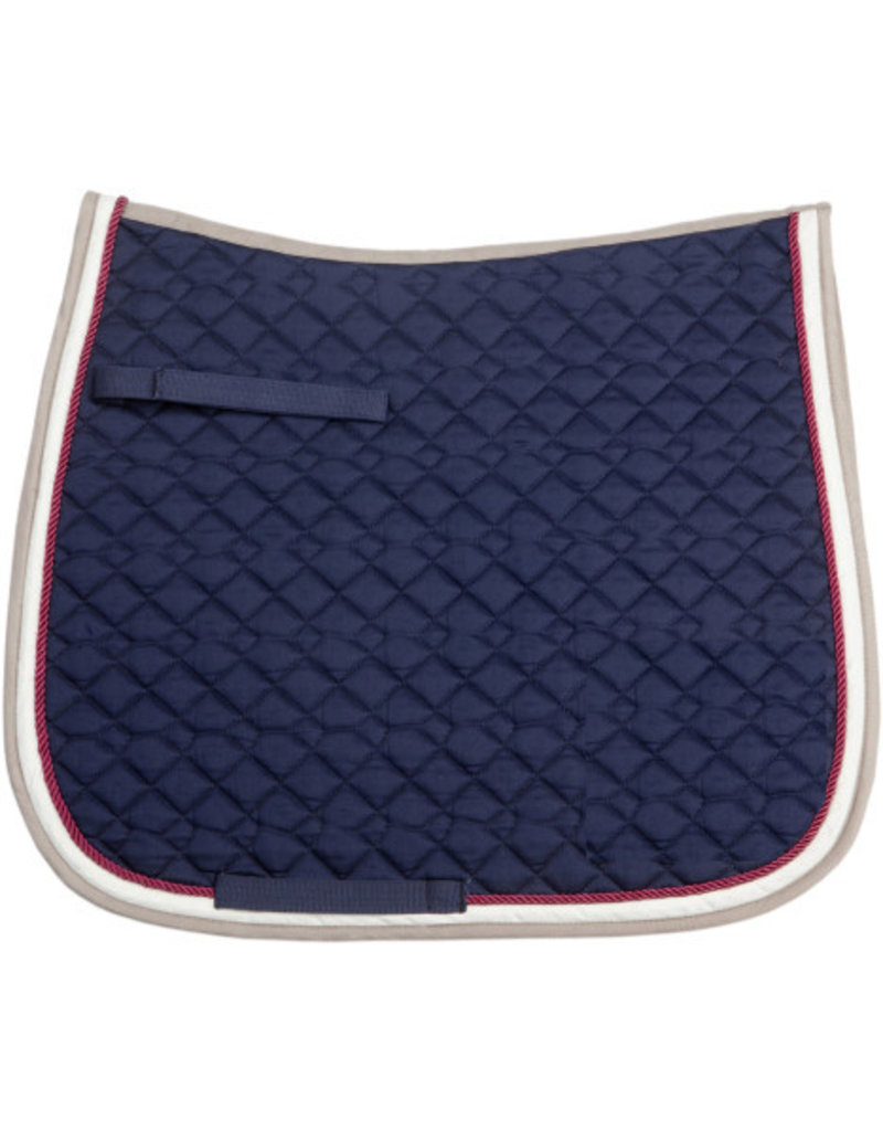 KL Select Full Dressage Pad