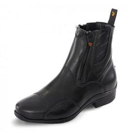 Tonics Schockemohle Ladies Space II Leather Paddock Boot
