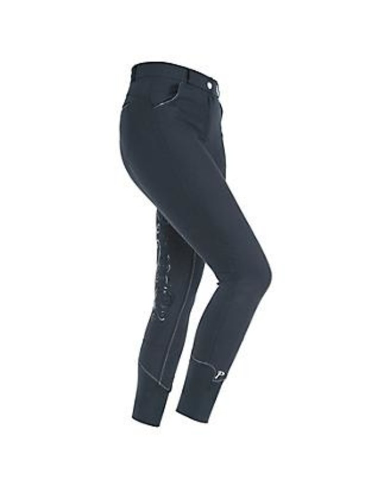 Shires Chancery Knee Patch Breeches