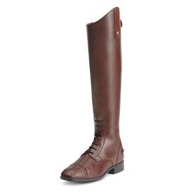 Ariat Challenge Contour Square Toe Zip Field Boot