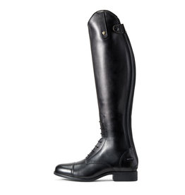 Ariat Ladies Heritage Contour II Field