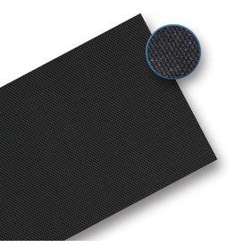 Ovation Air-Flow Underpad Black