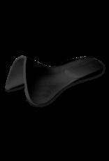Wintec Comfort Plus Pad Rear Riser