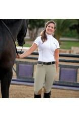 ERS Champion Knee Patch Euro Seat Breeches