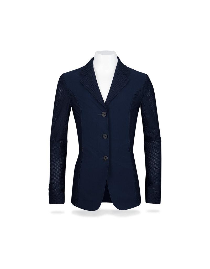 RJ Classics Harmony Mesh Show Coat