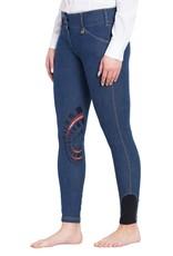 JPC Equine Couture Calabasas Knee Patch