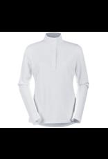 Kerrits Spectrum Long Sleeve Show Shirt