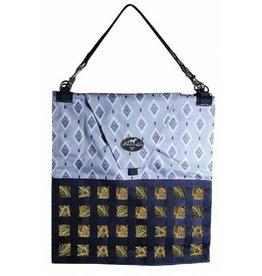 Professionals Choice Slowfeed Hay Bag