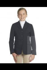 Ovation ERS 468247 Child's Ovation Show Coat