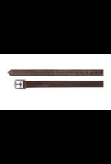Perris Lead Line Stirrup Leathers