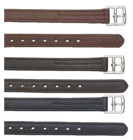Ovation Premium Tricovered Leathers