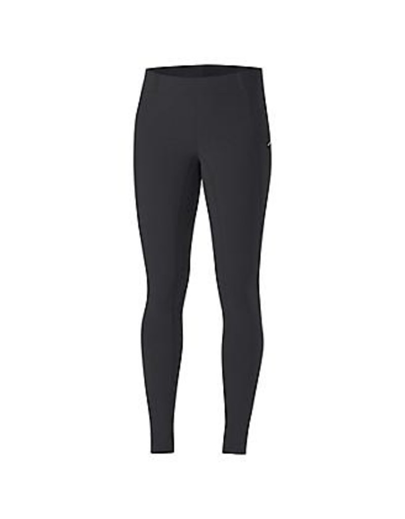 Kerrits Adult Ice Fil Tech Tight