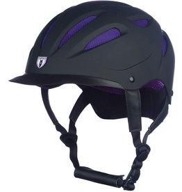 Tipperary Phoenix Sportage Hybrid Helmet