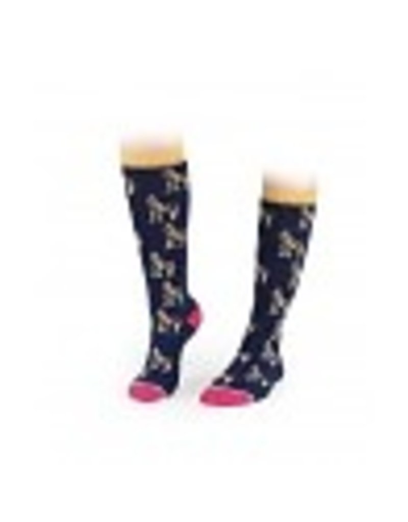 Shires Adult Everyday Socks
