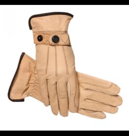 SSG Work'n Horse Gloves